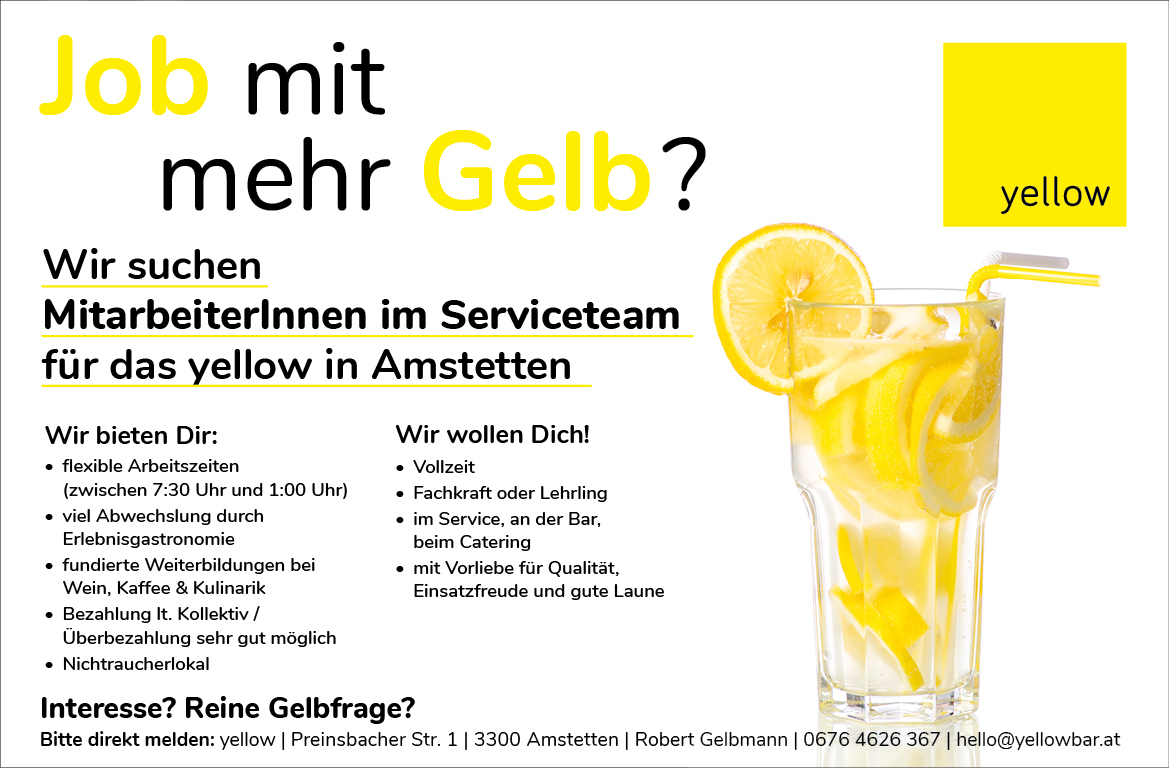 yellow_19-08_Stellenanzeige_WEBSITE